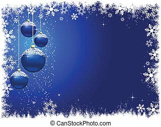 Sněhodné Vánoce