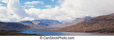 Sněhozová hora