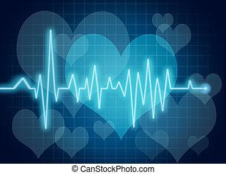 Srdeční symbol