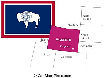 state.eps, wyoming, ss-1012-usa