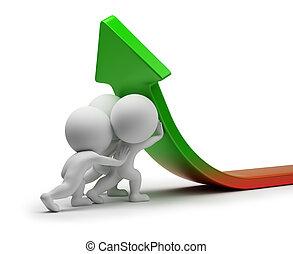 statistika, národ, -, zlepšení, malý, 3