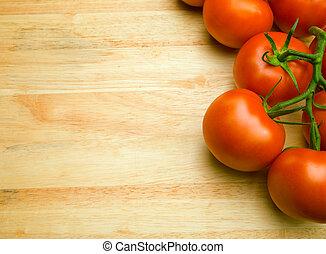 strava, abstraktní, grafické pozadí
