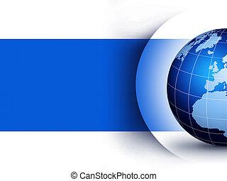 Světový koncept světa