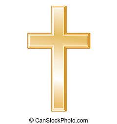 Symbol křesťanství