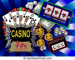 Symboly kasina