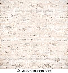 tkanivo, dřevo, borovice, grafické pozadí, neposkvrněný, fošna