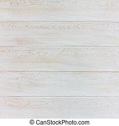 tkanivo, dřevo, fošna, borovice, neposkvrněný