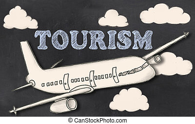 Turistika na tabuli