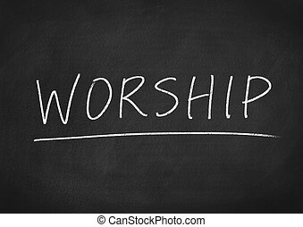 uctívat