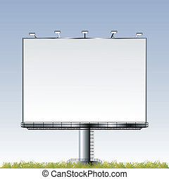 Výchozí billboard
