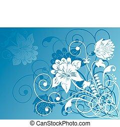 Význam kytku, květinářství