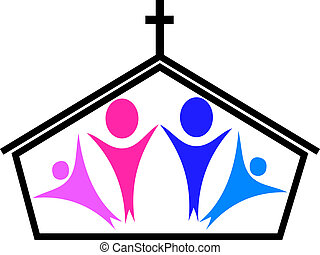 Věrníci církve