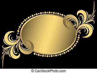 vejčitý, zlatý, konstrukce, vinobraní