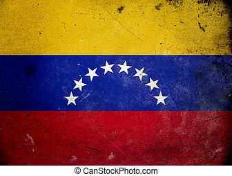 Vlajka vlaje