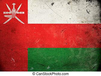Vlajka vlajka
