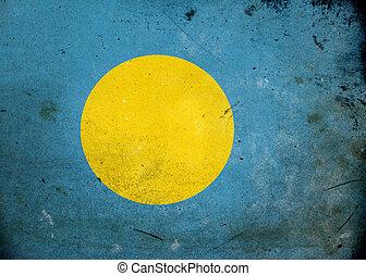Vlajková vlajka