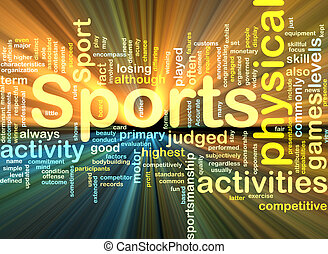 Závěr sportovních aktivit