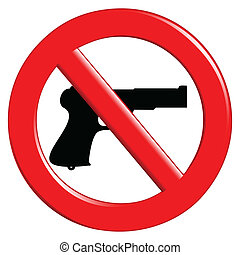 zbraňi, zakázat, firma