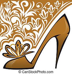 Zlatá bota