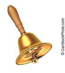 Zlatý zvon