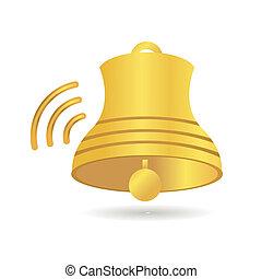 Zlatej zvon
